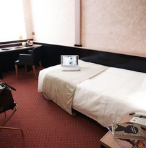 Best Western Hotel Madison Milano