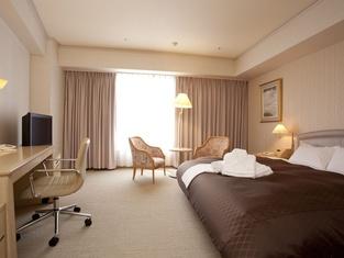 Rembrandt Hotel Oita
