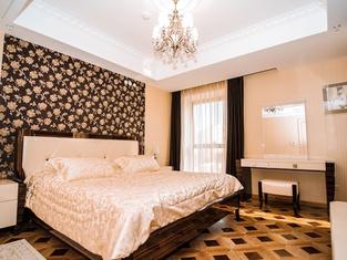 デナート ホテル