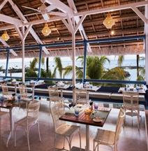 Veranda Pointe Aux Biches Hotel & Spa
