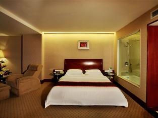 Hong Feng Hotel