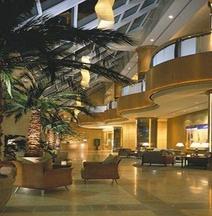 シェラトン マートル ビーチ コンベンション センター ホテル