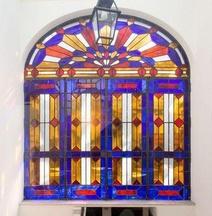 Costantinopoli 104