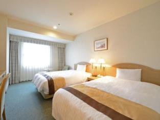 Nagasaki Hotel JAL City