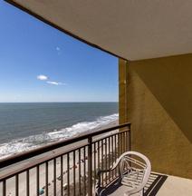 Anderson Ocean Club and Spa - Minigolf Gratuito y Entrada al Parque Acuático