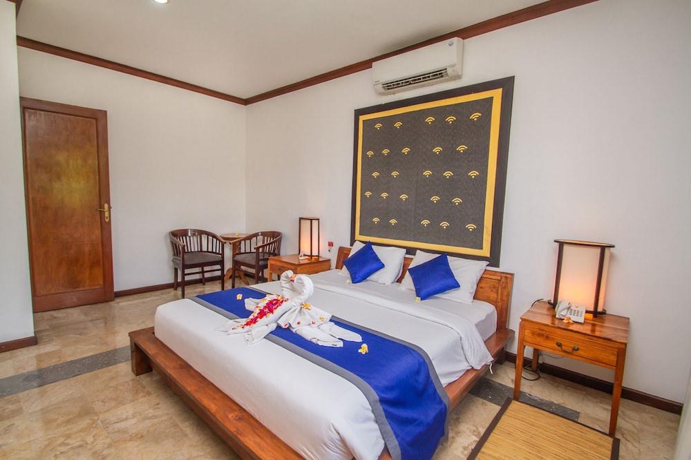 Bali Masari Villas Spa Sukawati Hotel Skyscanner Hotels