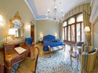 Hotel Colombina