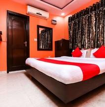 赫里迪旅館飯店