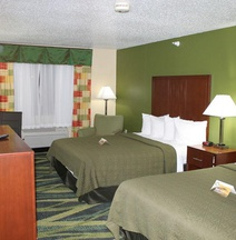 Quality Inn & Suites - South Bend