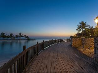 Holiday Inn Resort Montego Bay All-Inclusive