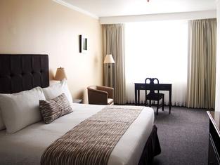 タオルミーナ ホテル アンド カジノ