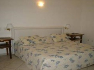 Pitangueiras Hotel Fazenda & Resort