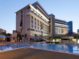 Hotel Nelva