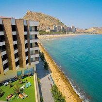 Spa Porta Maris Hotel