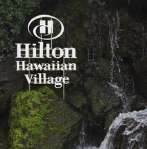 Prachtige Kalia Suites / 27 Juli - 3 Augustus / Hilton Hawaiian Village Resort Access