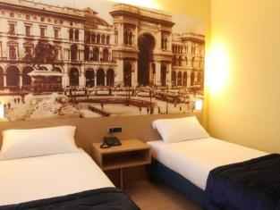 Hotel La Spezia - Gruppo Mini Hotel