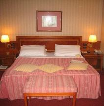 ホテル ベルーナ