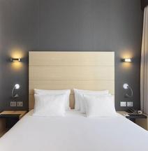 米蘭普雷西登特Nh精選酒店