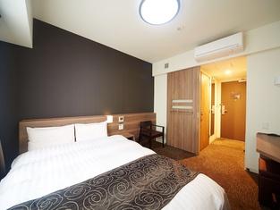 Dormy Inn Premium Nagoya Sakae