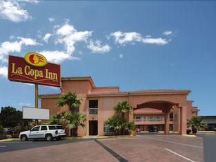 La Copa Inn McAllen