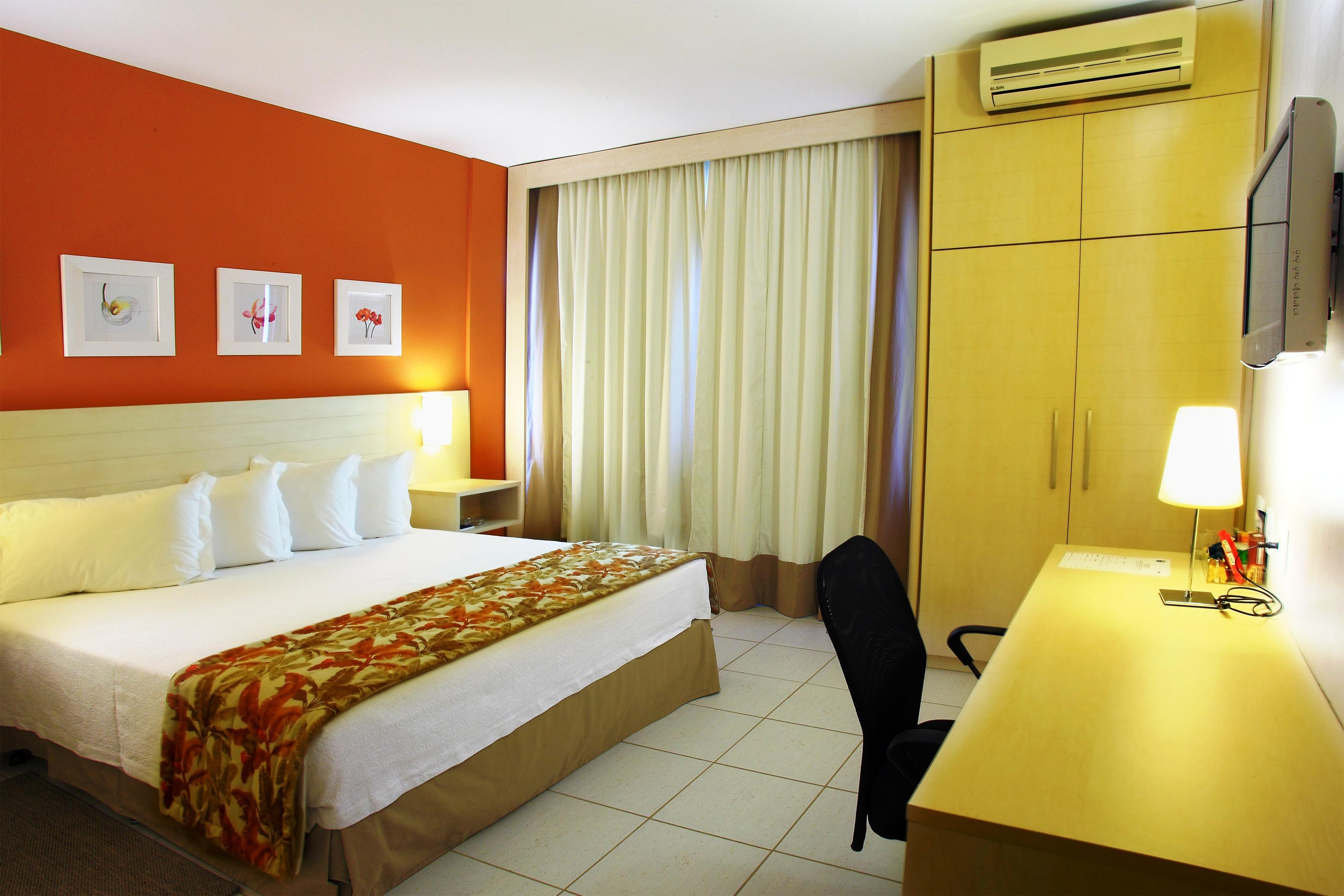 Comfort Inn & Suites Ribeirão Preto