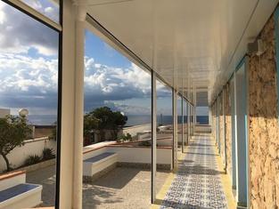 Hotel Guitgia Tommasino