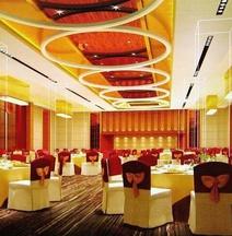 Swish Hotel Dalian