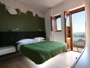 洛坎達埃爾費瑞酒店