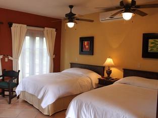 ポサダ デル コルテス ホテル