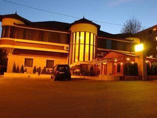 Boutique Vila Paradis