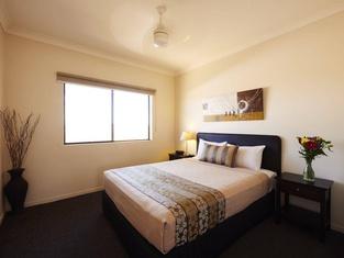 Blackwater Hotel Motel