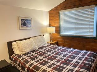 Best Northern Motel and Restaurant