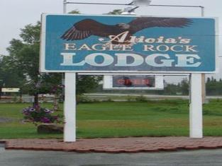 Eagle Rock Lodge