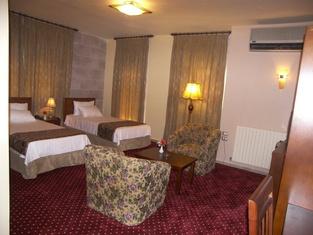 Al Samman Hotel