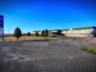 Motel 6 Douglas