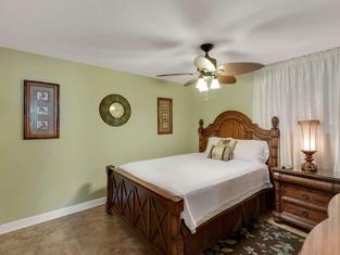 Sterling Beach Resort 3 Bedroom Apartment