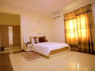 Vagosh Hotel & Resorts