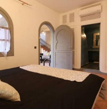 For You Hostel Marrakech - Adults Only