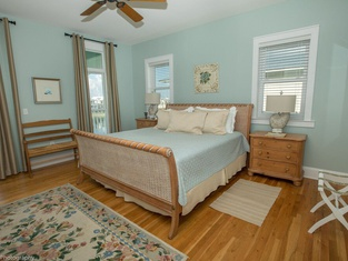 Cool Change Destin - 4 Br Home