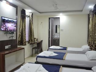 Hotel Royal Treat Kolahpur