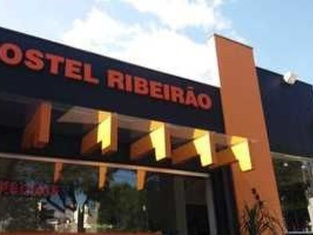 Hostel Ribeirão
