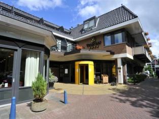 Tulip Inn Brinkhotel Zuidlaren