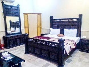 Chancery Inn Guest House
