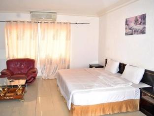 Riviera Hotel Benin