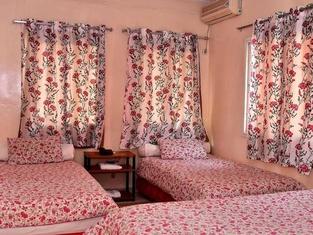 Hôtel Dar Assalam