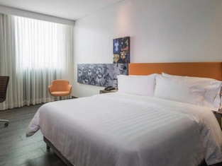 Hotel Jesmar