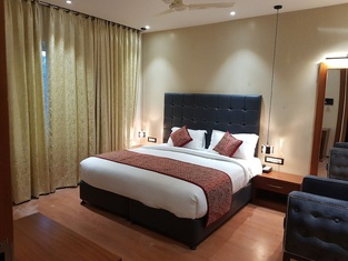 Cennet the Boutique Hotel