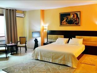 Hotel Castellum