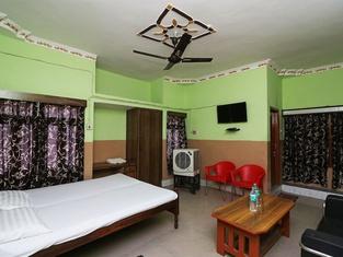 Spot ON 41000 Hotel Sumanta