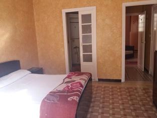 Hotel Le Gardenia (ex Lutetia)
